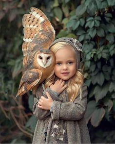 Cuteness overload Photos by with – All Pictures Animals For Kids, Cute Baby Animals, Animals And Pets, Funny Animals, Nature Animals, Funny Cats, Beautiful Children, Beautiful Birds, Animals Beautiful