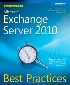 I think for this firstly we should Take the latest updates for microsoft office as well and read more http://www.codeandcommand.com/windows/windows-servers/how-to-install-and-configure-exchange-server-2010-part-2.html.