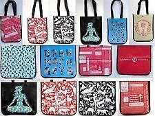lululemon gift bag - Google Search