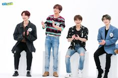 030620 nct 127 on weekly idol Taeyong, Jaehyun, Nct 127, Yuta, Weekly Idol, Fandom, Nct Dream, Boy Groups, Wattpad