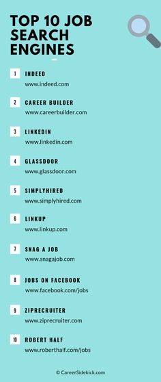 Job Search Websites, Online Job Search, Job Search Tips, Search For Jobs, Job Interview Preparation, Job Interview Tips, Job Interview Questions, Job Interviews, Job Resume