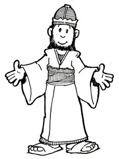 Wise King Solomon Teaching Resources United Kingdom Saul David King Solomon Coloring Pages