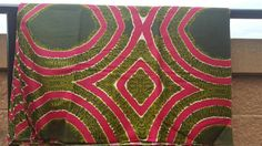 African fabric by the yard, African clothing, African skirt fabric, Ankara fabric, African dress fab