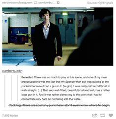 Sherlock Holmes Funny, Sherlock Holmes Bbc, Sherlock Fandom, Sherlock John, Sherlock Humor, Movie Memes, Funny Memes, Dr Watson, Benedict Cumberbatch Sherlock