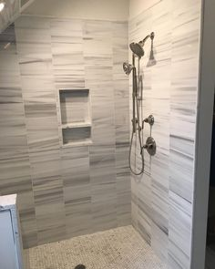 Shower Niche Ideas Designsbyzabrina Mastershower Showergoals Homeideas Homestyling Homeinspiration