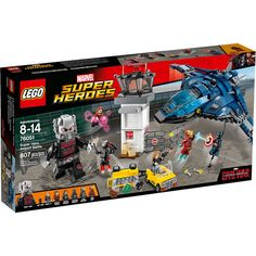 The latest LEGO sets are here! http://www.mastermindtoys.com/Brand-New-LEGO-March-2016.aspx