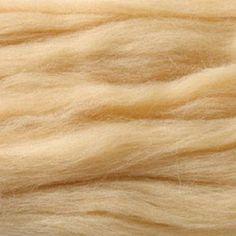 ハマナカ リアル羊毛フェルト 植毛ストレート 552 アプリコット 約40g入 http://ift.tt/1Rw2FZX #手芸 #手芸用品 #ハンドメイド #もりお