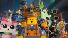 lego movie !!!!!!!!!!!!!!!!!!!!!!!!!!!!!!