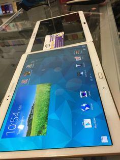 Samsung galaxy tab s screen repairs Melbourne All Mobile Phones, Mobile Phone Repair, Galaxy Tab S, Samsung Galaxy, Screen Replacement, Melbourne, Iphone