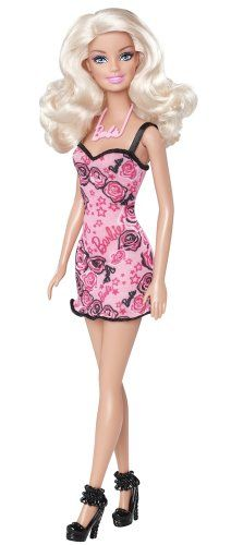 Mattel Barbie Doll W3940 Mattel http://www.amazon.com/dp/B005VOSVK6/ref=cm_sw_r_pi_dp_Rbo3tb1QGG2AJWRH