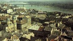 Synagoga neologov Bratislava, Big Ben, Building, Travel, Viajes, Buildings, Destinations, Traveling, Trips