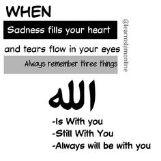 Islamic Quotes On Marriage, Muslim Quotes, Islamic Qoutes, Islamic Teachings, Daily Quotes, Me Quotes, Hindi Quotes, Famous Quotes, Wisdom Quotes