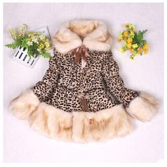Cheap jackets and coats for men, Buy Quality jacket battery directly from China jacket western Suppliers:               Detail:           New Lady Faux Fur Coats/Winter Sleeveless Vest For Women/Plus Size Outwears Women