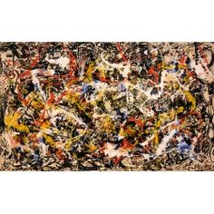 Amanti Art Convergence by Jackson Pollock: 37 x Framed Print - for sale online Jackson Pollock Convergence, Jackson Pollock Art, Pollock Paintings, Picasso Paintings, Wood Paintings, Painting Frames, Painting Prints, Framed Wall Art, Framed Art Prints