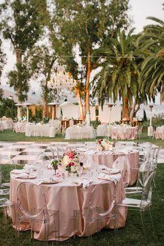 Photography by stevesteinhardt.com, Event Design, Planning   Decor by bethhelmstetter.com, Floral Design by hollyflora.com