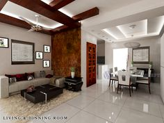 68 Best Watsolconcepts Images Hyderabad Home Home Interiors
