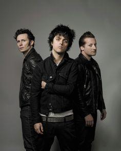 My boys- Green Day