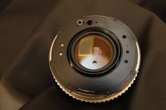 Review Carl Zeiss  rear  lens assembly 80mm Planar ? for Hasselblad  500 C . Lens Part Check more at http://rover.ebay.com/rover/1/711-53200-19255-0/1?icep_ff3=1&pub=5575236953&toolid=10001&campid=5337976652&customid=&ipn=psmain&icep_vectorid=229466&kwid=902099&mtid=824&kw=lg