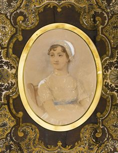 The Real Reason Jane Austen Never Married