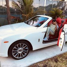 Edwin Rosa Vasquez (@nengoflowofficial) • Fotos y videos de Instagram Edwin, Instagram, Vehicles, Pink, Bebe, Car, Vehicle, Tools