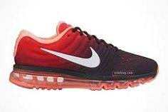Nike Fashion ?? Bella Montreal ??: Shop @ FitnessApparelExp...