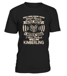 # Best Shirt KIMBERLEY Original Irish Legend Name  front .  tee KIMBERLEY Original Irish Legend Name -front Original Design.tee shirt KIMBERLEY Original Irish Legend Name -front is back . HOW TO ORDER:1. Select the style and color you want:2. Click Reserve it now3. Select size and quantity4. Enter shipping and billing information5. Done! Simple as that!TIPS: Buy 2 or more to save shipping cost!This is printable if you purchase only one piece. so dont worry, you will get yours.