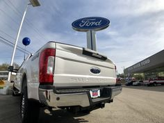39 best ford images on pinterest ford trucks ford and ford expedition ford super duty truck fandeluxe Images