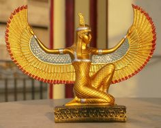 1000  images about Maat on Pinterest