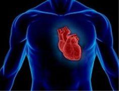 Χατζηγεωργίου Γεώργιος - Καρδιολόγος ΑΘΗΝΑ