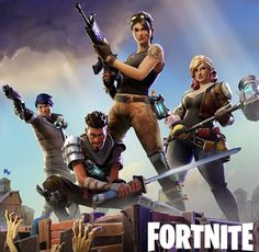 Fortnite Battle Royale's new Blitz mode makes the fast-paced survival shooter even faster and harder to survive in. It's riotously fun for players who enjoy confrontation, but players who prefer more roundabout strategies might feel a little stressed out. Gears Of War, Bane, Fortnite Download, Knowledge Test, Background Images Wallpapers, Desktop Backgrounds, Desktop Wallpapers, Battle Royale, Most Popular Videos
