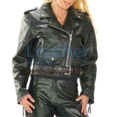Brando Motorbike Leather Vintage Jacket For Women, Brando Motorbike Leather Vintage Jacket Women This Brando jacket is the business. One of our biggest sellers. Very thick leather yet really soft and supple. No need to be gentle with this jacket, it is built to last. Big chunky metal zips and lots of pockets