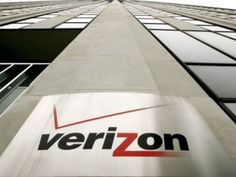 Verizon will begin offering unlimited data plans to customers starting Monday.