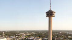 52 Things Every San Antonian Must Do! - San Antonio Magazine - January 2013 - San Antonio, TX