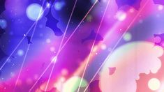 Flashdance - What A Feeling (Open Source Remix) Open Source, Feelings, Concert, Book, Musica, Books, Concerts, Festivals, Book Illustrations