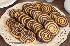 Cookie Recipes, Dessert Recipes, Desserts, Fairy Birthday Party, Cookie Box, Breakfast Menu, My Dessert, Party Treats, Sweet Cakes