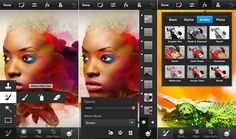 Adobe Released Photoshop Touch for iPhone and Android Smartphones - See more at: http://www.techsemo.com/2013/02/photoshop-touch-for-iphone-android.html