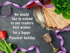Want to wish your loved ones a very happy Passover? Don't it just feel confused, but choose the Best Happy Passover Images, pics & wallpaper for Passover Wishes, Passover Greetings, Passover Holiday, Happy Passover Images, Marker, Passover Christian, Feast Of Unleavened Bread, Photos For Facebook, Passover Recipes