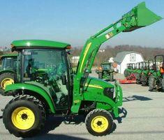 john deere 7200r 7215r 7230r 7260r 7280r tractors diagnosis and rh pinterest com John Deere 7280R Wide Tires Toy John Deere 4020