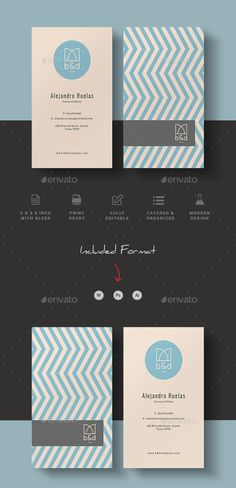 Buy Business Card by upra on GraphicRiver. Creative business card Template is designed with a clean and professional touch. Business Card template is editable i. Create Business Cards, Cleaning Business Cards, Artist Business Cards, Business Card Psd, Free Business Card Templates, Elegant Business Cards, Cool Business Cards, Business Card Design, Print Templates