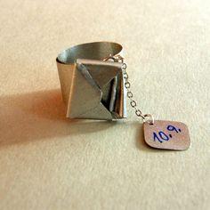 Můj Fler: foto #114651 Dog Tags, Dog Tag Necklace, Cufflinks, Accessories, Jewelry, Pictures, Jewlery, Jewerly, Schmuck
