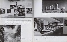 road_to_victory_moma_bulletin_02