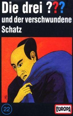 Édition allemande (1).