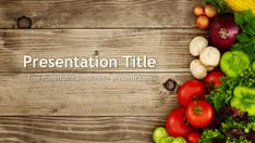 Food Background For Powerpoint food background for powerpoint free italian food powerpoint template prezentr pp Powerpoint free Powerpoint templates Powerpoint
