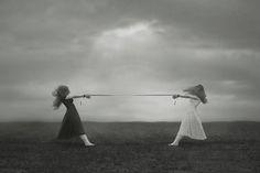 Photograph Balancing Act by Kate Maldonado on 500px