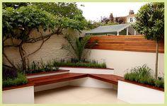 http://www.r4improvement.com/photo-gallery-landscape-gardening-r4improvement.php