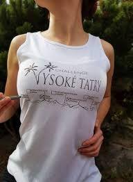 Výsledok vyhľadávania obrázkov pre dopyt turistické tričká Graphic Tank, Tank Tops, T Shirt, Women, Fashion, Halter Tops, Tee, Moda, Women's