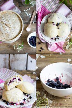 Pierogi, Ice Cream, Cookies, Baking, Food, No Churn Ice Cream, Crack Crackers, Icecream Craft, Biscuits