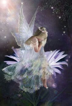 Fairy Dust, Fairy Land, Fairy Tales, Fantasy Creatures, Magical Creatures, Dragons, Fairy Pictures, Kobold, Love Fairy