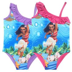cb255b75e4 40 Best Childrens Swimsuits Swimear Swimtrunks Girls and Boys images ...