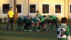 Livorno Rugby - 24/01/13 - Livorno Rugby Vs URPS (53-7) - 1 tempo  Sito: http://www.rugbylivorno.it/  Produzione: USE TV - www.usetv.it & www.usepassion.com .....coming soon.... Pagine facebook & Google+: USE TV USE: United States of Earth